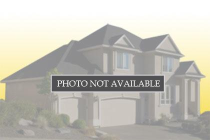 15134 Geist Ridge, 21595905, Fishers, Single Family,  for sale, Realty World Indy